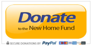 DonateButtonNewHome